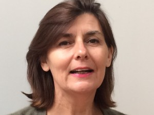 Christine Verzat